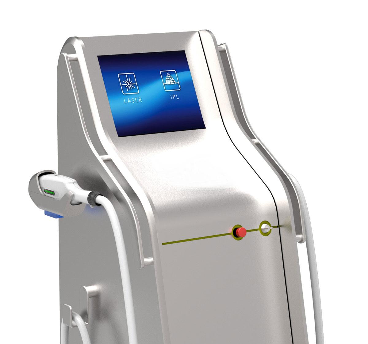 newtech medical twinpeel