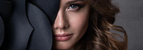 Quel appareil médical esthétique ultrasons pour le visage ?